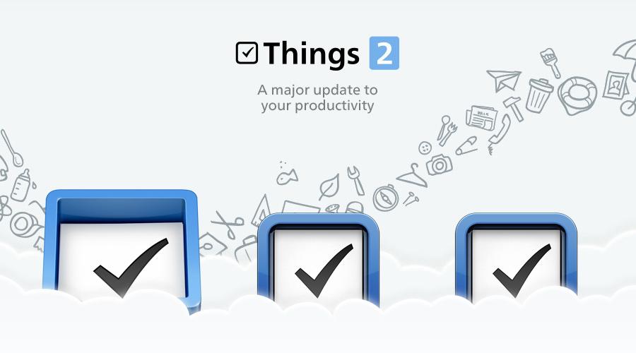 Things 2