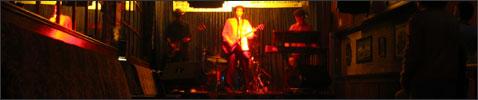 SXSW 2004